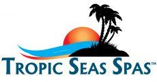 TROPIC SEAS SPAS