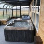 Artesian Spas Review